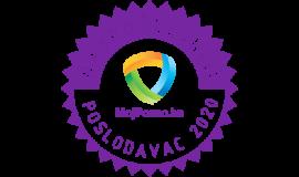 Orbico Bosna